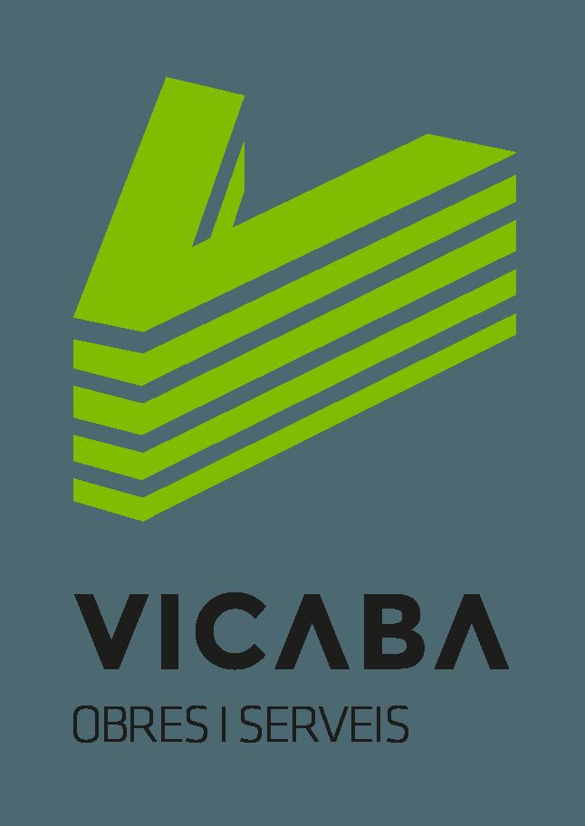 Vicaba Obres i Serveis